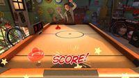 Game Party Champions screenshot, image №244032 - RAWG