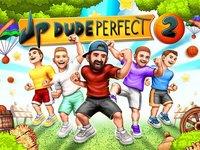 Cкриншот Dude Perfect 2, изображение № 880160 - RAWG