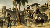 Assassin's Creed Revelations screenshot, image №214804 - RAWG