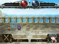 Cкриншот Crimson Sword Saga: Tactics Part I, изображение № 658794 - RAWG