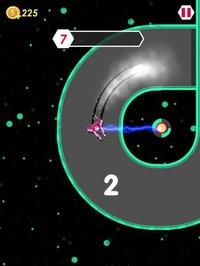 Cкриншот Sling Sling Drift: Car Racing, изображение № 2028548 - RAWG