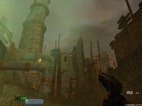 Cкриншот Command & Conquer: Renegade 2, изображение № 368695 - RAWG