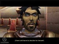 Cкриншот Дюна, изображение № 289532 - RAWG