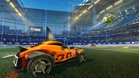 Cкриншот Rocket League: Revenge of the Battle-Cars, изображение № 626633 - RAWG
