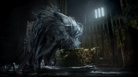 Cкриншот Dark Souls III: Ashes of Ariandel, изображение № 628617 - RAWG