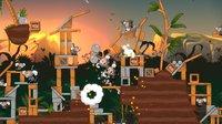 Cкриншот Angry Birds Trilogy, изображение № 597569 - RAWG