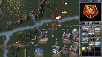 Cкриншот Command & Conquer Remastered Collection, изображение № 2312002 - RAWG