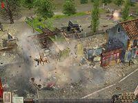 Cкриншот В тылу врага, изображение № 222031 - RAWG