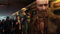 Cкриншот Шерлок Холмс: Преступления и наказания, изображение № 31907 - RAWG