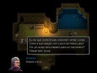 Thorne - Death Merchants screenshot, image №142995 - RAWG