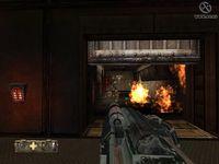 Cкриншот Turok: Evolution, изображение № 380235 - RAWG