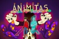 Cкриншот Animita Defenders, изображение № 2573050 - RAWG