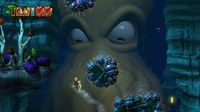 Donkey Kong Country: Tropical Freeze screenshot, image №267679 - RAWG