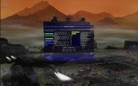 Cкриншот Warzone 2100, изображение № 331636 - RAWG