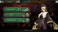 Bloodstained: Ritual of the Night screenshot, image №836377 - RAWG