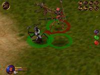 Cкриншот ExcaliBug, изображение № 412618 - RAWG