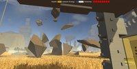 All Fall Down screenshot, image №194227 - RAWG