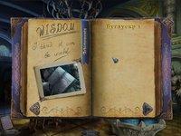Sister's Secrecy: Arcanum Bloodlines - Premium Edition screenshot, image №204500 - RAWG
