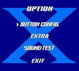 Cкриншот Mega Man Xtreme (2000), изображение № 742906 - RAWG