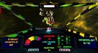 Space Slam screenshot, image №108833 - RAWG