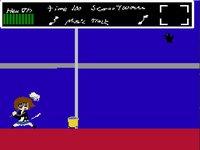 Cкриншот Blitzkrieg Mop (sketch version), изображение № 2143955 - RAWG
