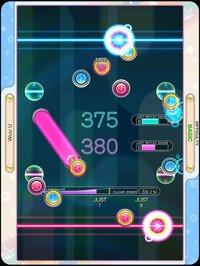 Cкриншот REFLEC BEAT +, изображение № 901332 - RAWG