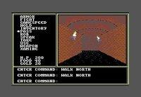 Cкриншот Legacy of the Ancients, изображение № 756006 - RAWG