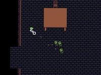 Cкриншот FIGHT THE HORDE, изображение № 2222210 - RAWG
