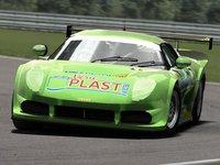 Cкриншот ToCA Race Driver 3, изображение № 422633 - RAWG