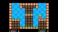 Cкриншот Block Stomp DX, изображение № 1150192 - RAWG