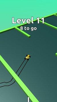 Cкриншот Drive Through!, изображение № 1795865 - RAWG