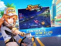 Cкриншот Garena Speed Drifters, изображение № 2040470 - RAWG