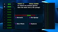 Trivia Vault: Science & History Trivia 2 screenshot, image №650803 - RAWG