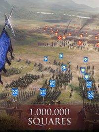 Cкриншот Clash of Empire 2019, изображение № 2075747 - RAWG