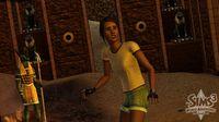 Cкриншот Sims 3: Мир приключений, The, изображение № 535321 - RAWG