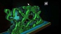 Cкриншот Worms: Революция, изображение № 165442 - RAWG