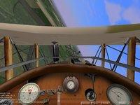 Cкриншот Flyboys Squadron, изображение № 464384 - RAWG
