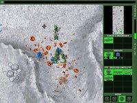 Cкриншот Army Men: Toys In Space, изображение № 231794 - RAWG