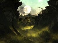 Cкриншот Guild Wars Nightfall, изображение № 184067 - RAWG