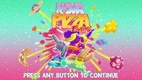 Nova Pizza Fighting screenshot, image №1237294 - RAWG