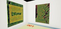 Cкриншот Virtual Dream Center 3.2, изображение № 2179230 - RAWG