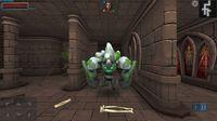Cкриншот Dungeon Hero, изображение № 153634 - RAWG