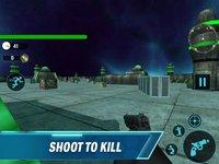Cкриншот Sniper Alpha Squad 3D, изображение № 1854657 - RAWG