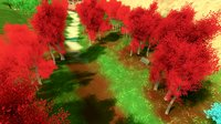 Cкриншот Heaven Forest - VR MMO, изображение № 134761 - RAWG
