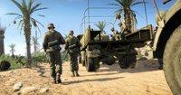 Cкриншот Sniper Elite 3, изображение № 32269 - RAWG