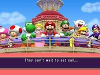 Mario Party 7 screenshot, image №752823 - RAWG