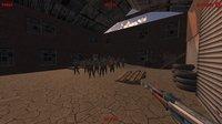 Cкриншот Powerless, изображение № 714783 - RAWG