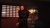 Cкриншот Karateka, изображение № 184221 - RAWG