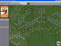 Cкриншот Combat Command: The Matrix Edition, изображение № 586051 - RAWG