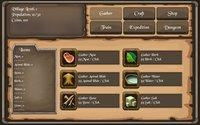 Cкриншот Craft and Dungeon, изображение № 862994 - RAWG
